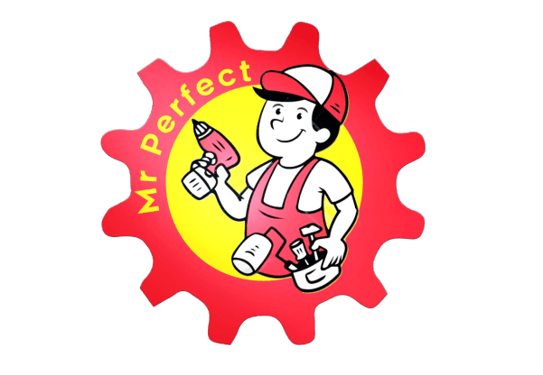 Mr Perfect Dubai Handyman Service